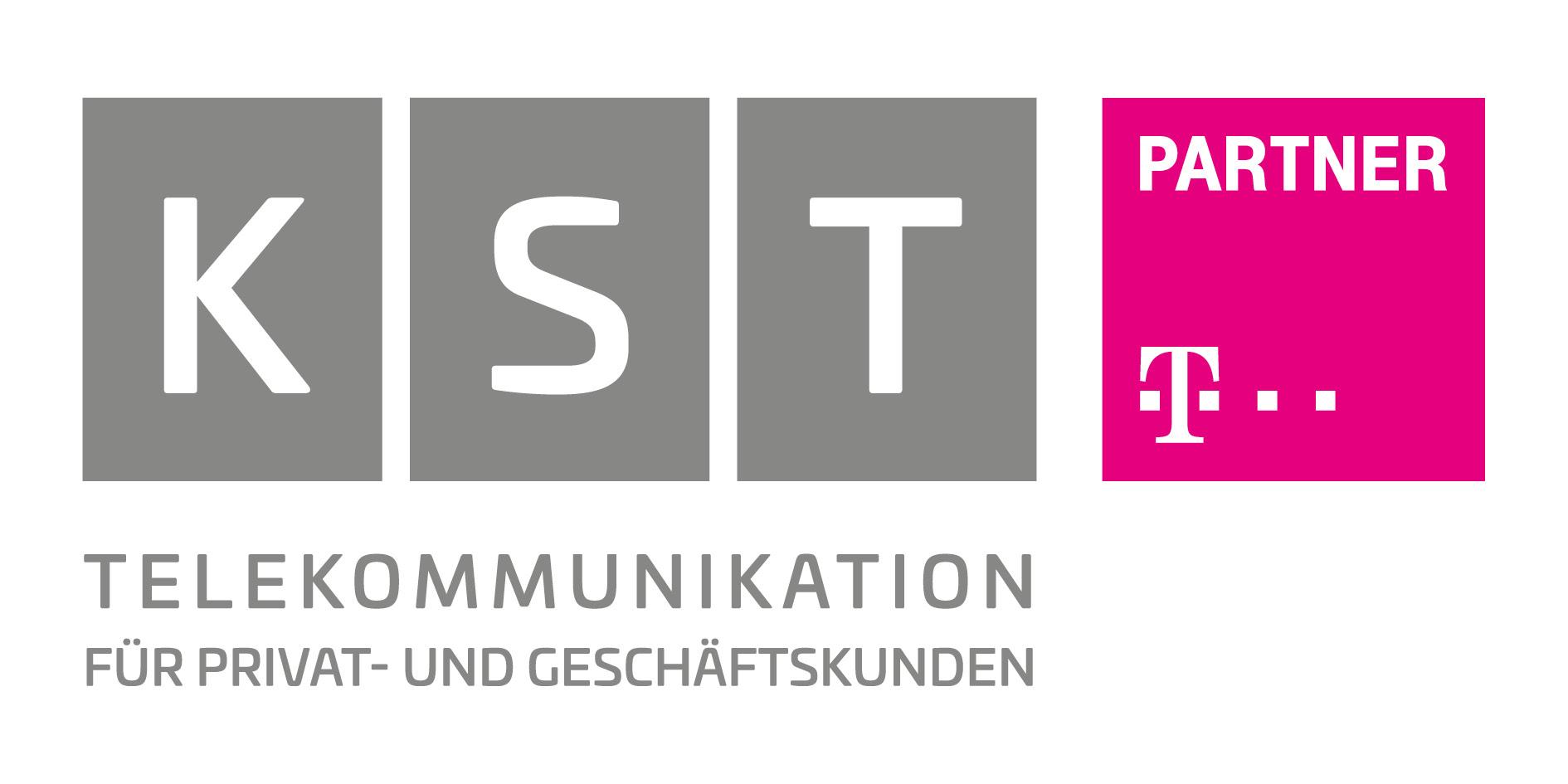 KST-Handyland